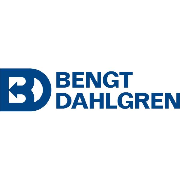 Bengt Dahlgren