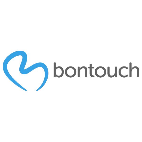 Bontouch